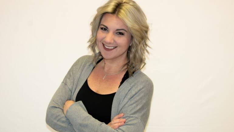 Jessie Dowse