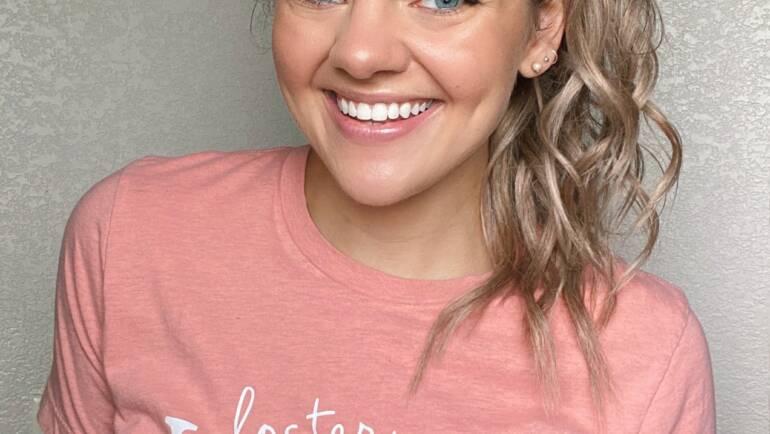 Alaina Porth